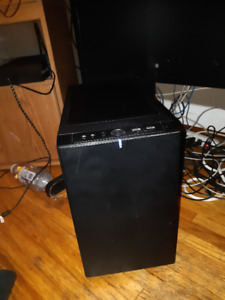 Gaming PC- Intel Core i7 6700, 16GB ram, GTX 1070, 2tb HDD