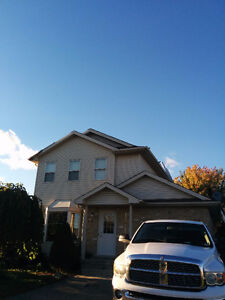 House for Sale in London near Fanshawe College