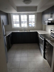 House for Rent (by Durham College)
