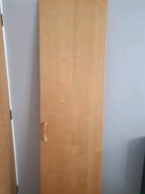 IKEA pax wardrobe door