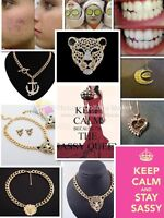 jewelry/beauty products