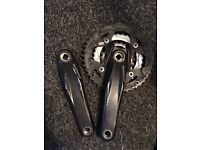 Cranks for sale