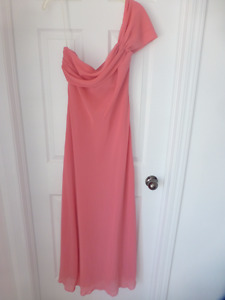 Dress Sale - $40 each