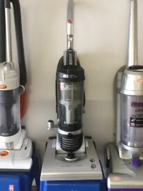 Hoover powerful 2300 Watts upright Vacuum Cleaner