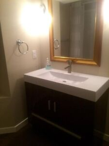 basement room for rent London Ontario image 5