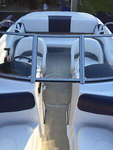 Four Winns 17' (5.33m) Pleasure Boat