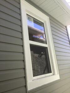 Best value on windows and doors Regina Regina Area image 6