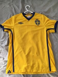 Select size small authentic soccer jerseys Kitchener / Waterloo Kitchener Area image 2