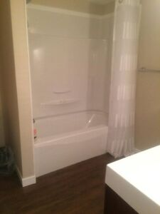 basement room for rent London Ontario image 3