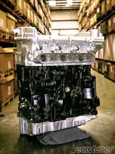 Moteur VR6 3.6 BHK Audi Q7 / VW Touareg