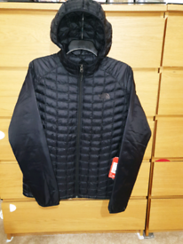 2f3f56570 North face in Scotland | Men's Coats & Jackets for Sale | Gumtree