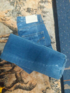 Dondup Jeans for Women