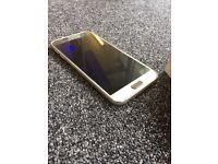 SAMSUNG GALAXY S6-32GB UNLOCKED