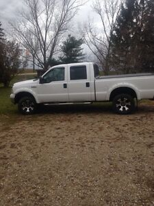 F350 Kitchener / Waterloo Kitchener Area image 3
