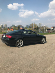 2010 Audi S5 for Sale