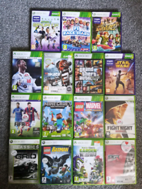 Xbox 360 Slim RGH | in Portsmouth, Hampshire | Gumtree