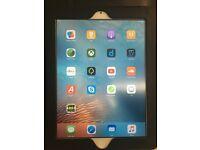 iPad 2 wifi 16