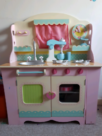 Elc Kitchen Toys For Sale Gumtree