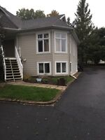 3 bedroom Long Sault apartment for rent