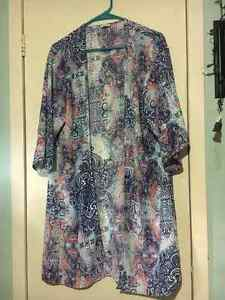 Women's clothing, shoes, and purse London Ontario image 5