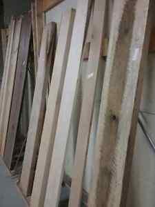 Live edge wood, barn boards/ beams plus 600 booths to explore  Oakville / Halton Region Toronto (GTA) image 6