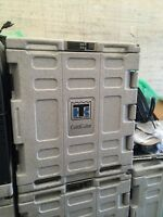 5 Thermo King Cold Cube 37 Gallon For Sale