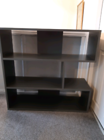 Wayfair cabinet