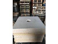 PDF Wood