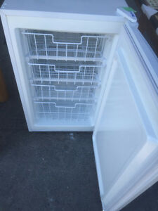THE WISE SHOP Air conditioners.7 DAYS A WEEK  NO TAX SALE ON !!! Kingston Kingston Area image 6