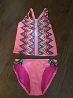 Size 6 bathing suit. NEW