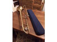 Trombone for sale