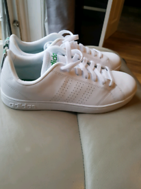 Adidas brand new | Clothing for Sale Gumtree