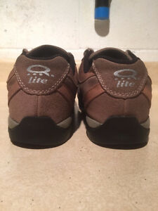 Women's Dakota Tarantula Lite Steel Toe Work Shoes Size 6 London Ontario image 2