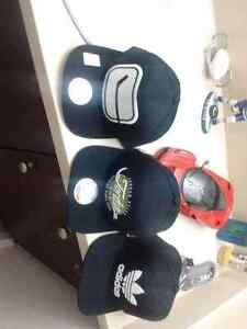 Brand new snapback hats for sale