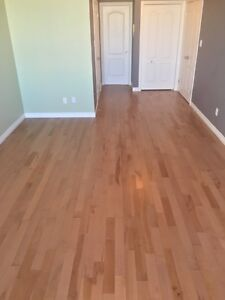 Hardwood, Laminate and Vinyl Installer - JS Installations Sarnia Sarnia Area image 5