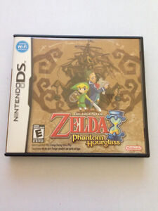 Nintendo DS Games - Sale / Trade List - Lots of Great Stuff