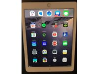 iPad Air 2 128 GB 4G