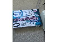 Shamballa ice jewellery