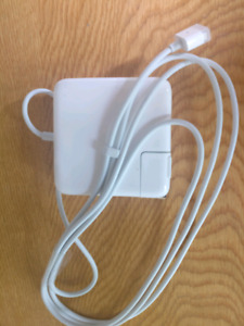 Chargeur MacBook Pro / Power Adapter Mac