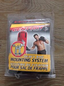 Brand new Heavy Bag Mounting System