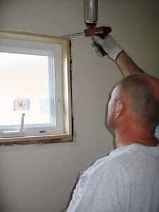 Ontario Windows & Doors Pro up to 70%OFF !!!We beat any quote!!! London Ontario image 7