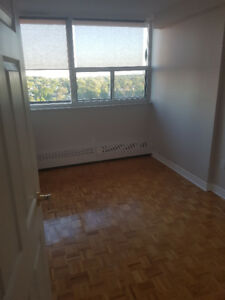 Room for rent in 2 Bedroom Condo- Female Only