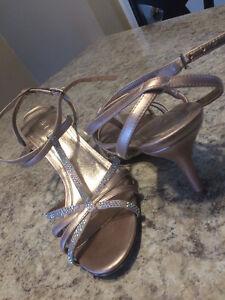 ALDO Prom Shoes