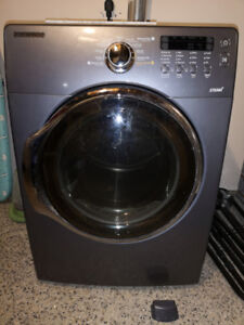 Samsung Dryer for Sale $400