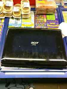 Acer Aspire 6930 Great Condition!