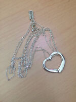 Excellent conditions necklace