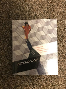 INTRO TO PSYCH TEXTBOOK (PSYCH 1200 U of M students)