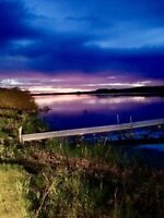 WHITESAND REGIONAL PARK MANAGER WANTED @ THEODORE SK