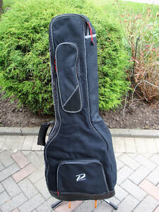Yamaha Pacifica electric guitar, Left handed guitar London Ontario image 6