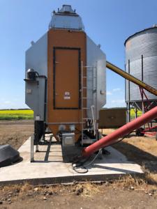 Grain Auger | Kijiji in Saskatchewan  - Buy, Sell & Save